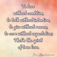 True Love Quotes Simple True Love Quotes PureLoveQuotes