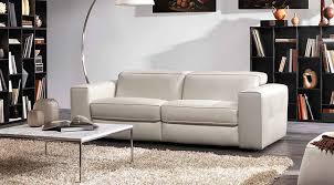 couches 2014. Brio Sofa From Natuzzi Italia Couches 2014 Comfort Works