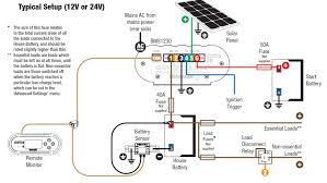 dual battery system wiring diagram with template images 30063 Dual Battery Wiring Diagram redarc dual battery wiring diagram wiring diagram dual battery system wiring diagram dual battery wiring diagram boat