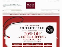 cute home decorators collection coupon code gallery home design