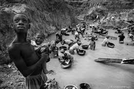 Image result for picture of modern day slavery
