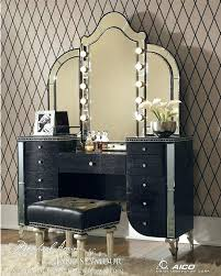 professional makeup vanity with lights. vanities: professional makeup vanity table with lights online india attractive make up a