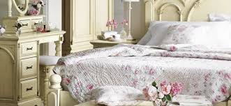 awesome shabby chic bedroom furniture ideas modern shabby awesome shabby chic bedroom