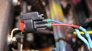 brewed motorsports injector dynamics id1000cc install nissan 240sx brewedmotorsports com assets diy id1000cc%20install