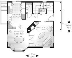 house plans and more. Traditional House Plan First Floor Plans More - Building . And I
