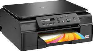 windows 10 compatibility if you upgrade from windows 7 or windows 8.1 to windows 10, some features of the installed drivers and software may not work correctly. Brother Dcp J152w Driver Download Http Supportbrotherprinter Com Brother Dcp J152w Driver Download Brother Printers Printer Driver Brother Dcp