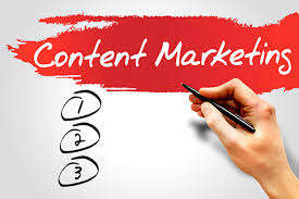 Content Marketing The Ultimate Guide To Content Marketing Ignite Visibility