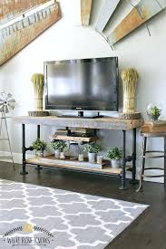 Tv stand decor Kallax Tv Stand Decor Fresh Farmhouse Projects Page Of Tv Stand Decor Autouaclub Tv Stand Decor Driftwood Stand The Best Stand Grey Ideas On Stand