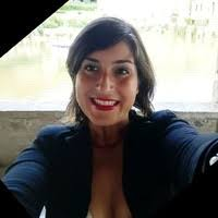 "50+ ""Martina Farris"" profiles   LinkedIn"