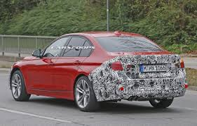2018 bmw 3 series redesign. simple bmw we learn more about the upcoming 2018 bmw 3 series pertaining to bmw  335i throughout series redesign