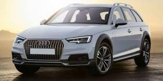 2018 audi a4. interesting 2018 2018 audi a4 allroad on audi a4