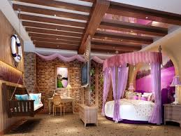 home element furniture. Home Element Romantic White Canopy Bed Feat Violet Curtains And Wooden With Resolution 1920x1440 Furniture