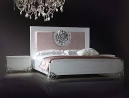 italian contemporary bedroom furniture. brilliant furniture luxury white high gloss end contemporary bed furniture  intended italian bedroom furniture