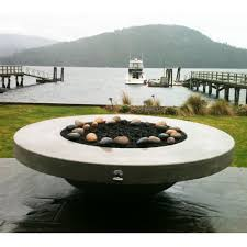 lovable fire pit round table 43 best images about fire pits and fire tables on