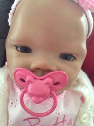 real life baby dolls | #543303338