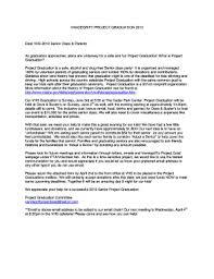 nasa form 1018 fillable online nasa form 1018 fax email print pdffiller