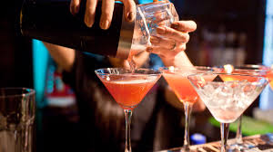 underage drinking laws kill newsroom the institute