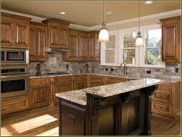 Amish Kitchen Cabinets Indiana Rta Kitchen Cabinets Houston Tx Asdegypt Decoration
