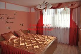 Schlafzimmer Gardinen Kurz