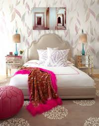 Bedroom Themes Interesting Decorating Design