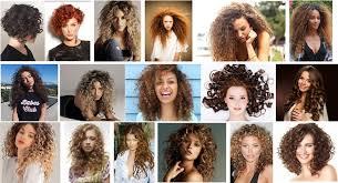 Как выбрать стрижку для вьющихся волос. Strizhki Na Kudryavye Volosy 160 Foto Vyushihsya Volos Raznoblog Sajt Dlya Zhenshin I Muzhchin