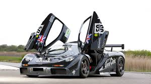 2018 mclaren f1 car. delighful car 1995  1997 mclaren f1 gtr on 2018 mclaren f1 car