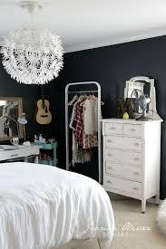 Interesting Teenage Girl Room Makeover Ideas 27 For Home Remodel Ideas with  Teenage Girl Room Makeover .