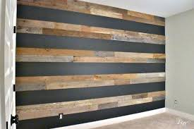 wood accent wall barn wood accent wall wood accent wall master bedroom
