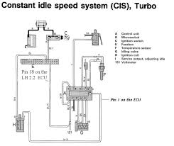 turbo k jet 240 series to lh2 2 how to turbobricks forums here s some pics of the wiring diagrams