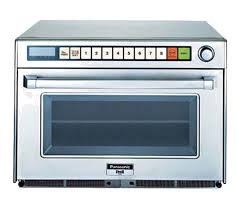 Heavy Duty Microwaves Commercial Microwaves Culinary Depot