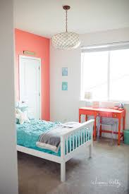 Ocean Themed Girls Bedroom Sacramento Lifestyle Photographer Kaitlyns Mermaid Room Tour