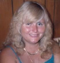 Mary Shehata Obituary - Death Notice and Service Information