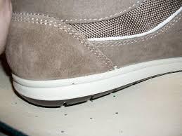 <b>IMAC</b> обувь для взрослых - Клуб уСПешных приобретений ...
