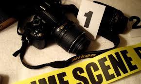 Resultado de imagen para Asesinan al periodista número 70