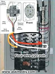 4 wire dryer outlet dryer outlet adapter 3 prong dryer outlet dryer 4 wire dryer outlet dryer outlet how to install a volt 4 wire outlet dryer plug