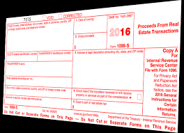 House Bill Of Sale Template Custom What The Heck Is IRS Form 48S And Why Does It Matter REtipster