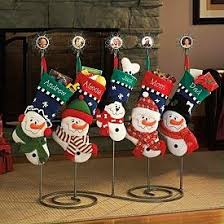 Forget the stockings. Where do I get this stocking holder? We don't