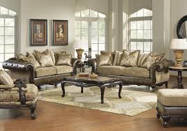 sectional sofas rooms to go. Uncategorized Rooms To Go Sectional Sofas Awesome Has One Of The