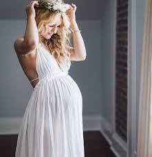 best maternity wedding ideas