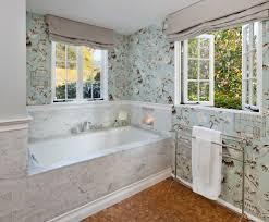 Bathroom Apron Sink Casement Window Treatments Kitchen Rustic With Apron Sink
