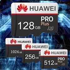 ♥Sản Phẩm Chính Hãng 100% + Giao Hàng Miễn Phí + COD♥Hàng Mới Thẻ Huawei SD  Thẻ TF 16Gb 32Gb 64Gb 128Gb 256Gb 512Gb Thẻ Nhớ Micro Sd Thẻ Nhớ