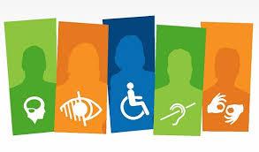 Reunión del Consejo Asesor para la integración de las personas con discapacidad