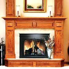 wood stove glass door miraculous wood stove glass door custom fireplace doors wood burning stoves without