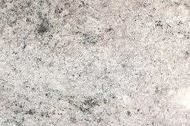 colonial white granite dark grey granite black and gold granite
