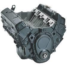 similiar liter chevy engine diagram keywords chevy v8 350 5 7l engine diagram get image about wiring diagram