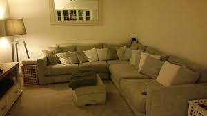 barker and stonehouse corner sofa bed thecreativescientist com