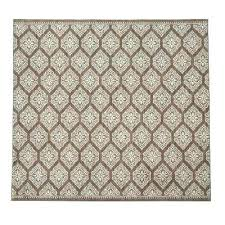 target area rug 8 ft square area rugs area rugs target target area rugs threshold target