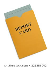 report card envelopes 1000 school report card pictures royalty free images stock