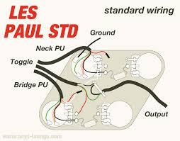 les paul wiring diagram pdf les image wiring diagram les paul wiring diagram pdf wiring diagrams database on les paul wiring diagram pdf