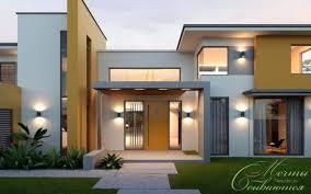 É composta por sala, dois quartos, uma cozinha, uma casa de banho e arrumos a nível do rés do chão. Inspire Se Com 5 Casas De Dois Andares E Suas Plantas Baixas Homify